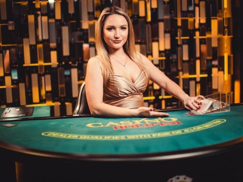 Unique Casino Poker Gaming Experience