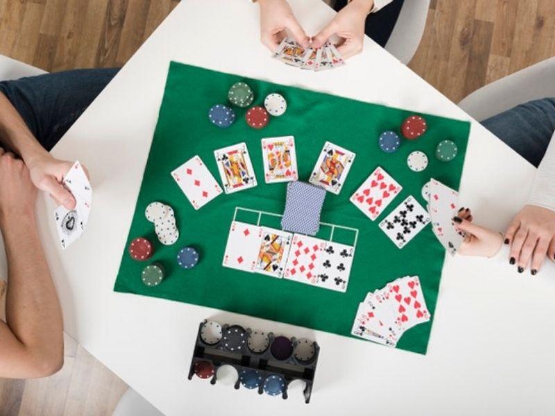 Casino Blog Florida Poker Racing Gambling Restaurants News