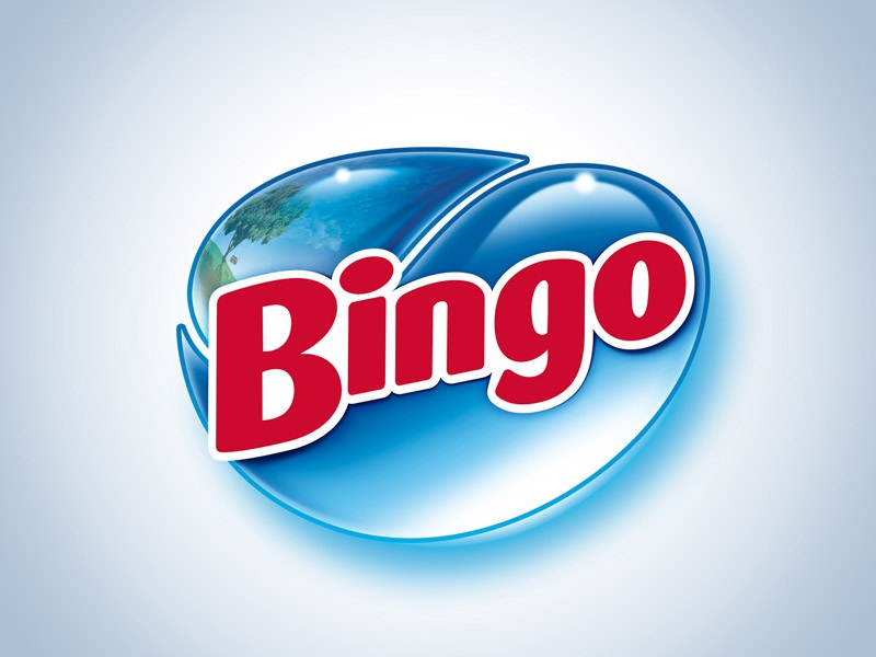 Bingo Online Games – Find Ways of Play Free Bingo