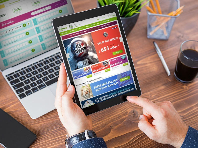 Free Casino Chips No Deposit Internet Casino