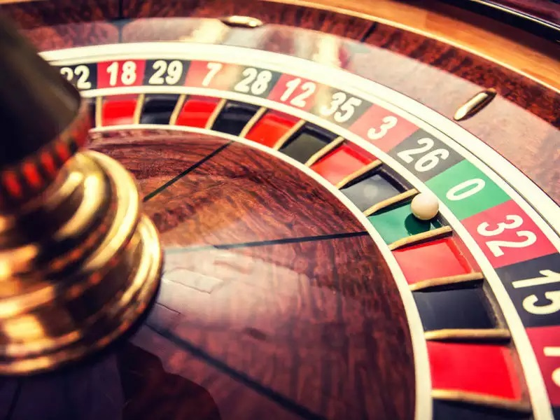 What are the secrets to choosing the best online gambling website?