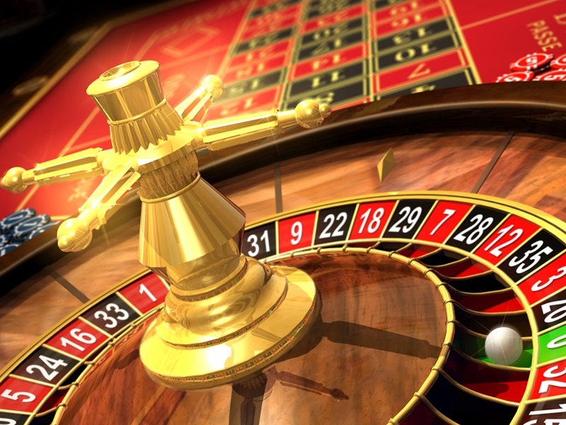 Gambling Channels For Internet Casino Philippines