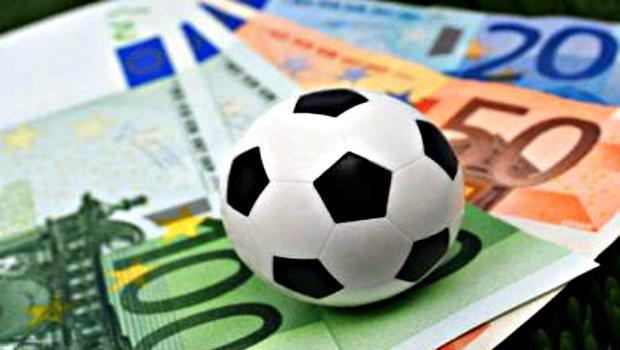 Football Betting Tips – Find the Best Odds Today!
