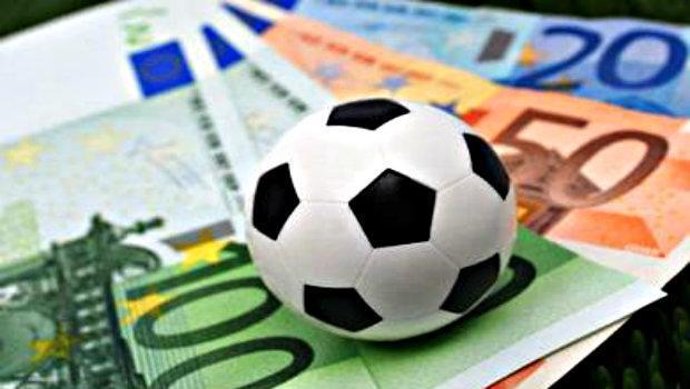 Sports betting on 1Win