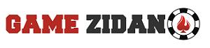 Game Zidan