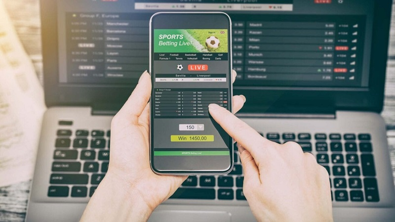 Beginner's tips on sports betting-What Should Guide For Sports Betting Offer?