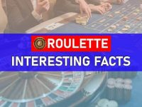 8.Interesting facts about Roulette
