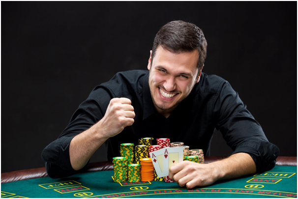 What you should know about casino deposits and withdrawals