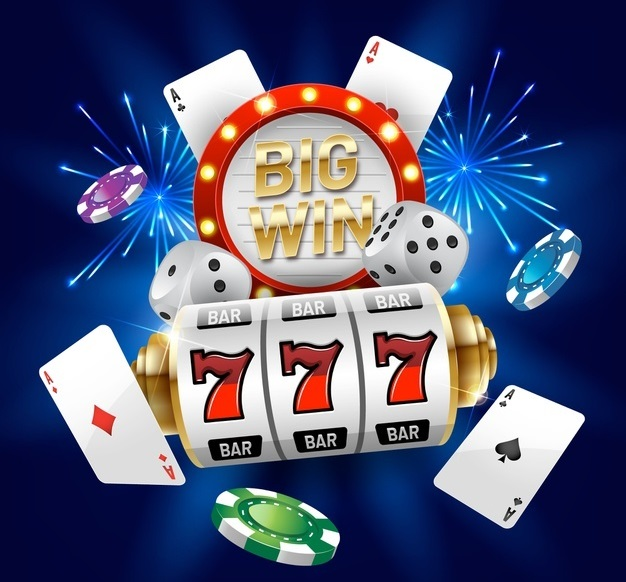 Do's & Don'ts Tips on How to Win at Slot Machines