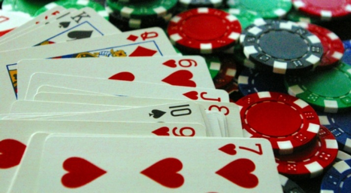 Greater Stays For the Best Poker Online